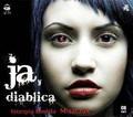 Katarzyna Berenika Miszczuk - Ja, diablica