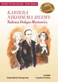 Tadeusz Dołęga-Mostowicz - Kariera Nikodema Dyzmy