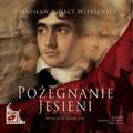 Stanisław Witkiewicz - Pożegnanie jesieni