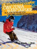 Szymon Tasz - Ćwiczenia narciarskie dla początkujących i średnio-zaawansowanych