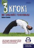 Hubert Dudek - 3 kroki do wolności finansowej
