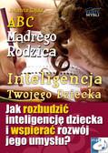 Jolanta Gajda - ABC mądrego rodzica. Inteligencja Twojego dziecka