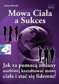 Łukasz Milewski - Mowa ciała a sukces