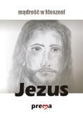 Greta Prema - Jezus