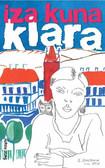 Iza Kuna - Klara