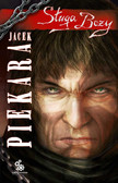Jacek Piekara - Sługa Boży