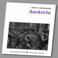 Julian Stryjkowski - Austeria - audio opracowanie