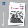 Joseph Bedier - Dzieje Tristana i Izoldy - audio opracowanie