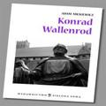 Adam Mickiewicz - Konrad Wallenrod - audio opracowanie lektury