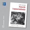 Henryk Sienkiewicz - Nowele i opowiadania