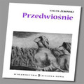 Stefan Żeromski - Przedwiośnie - opracowanie audio
