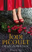 Jodi Picoult - Deszczowa Noc
