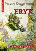 Terry Pratchett - Eryk