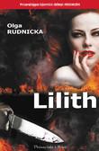Olga Rudnicka - Lilith
