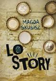 Magda Skubisz - LO Story