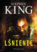 Stephen King - Lśnienie