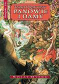 Terry Pratchett - Panowie i Damy