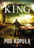 Stephen King - Pod Kopułą