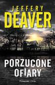 Jeffery Deaver - Porzucone Ofiary