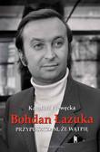 Bohdan Łazuka - Przypuszczam, że Wątpię