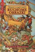 Terry Pratchett - Ruchome Obrazki