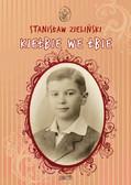 Stanisław Zieliński - Kiełbie we łbie