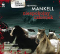Henning Mankell - Niespokojny człowiek