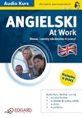 Opracowanie zbiorowe - Angielski At Work