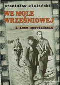 Stanisław Zieliński - We mgle wrześniowej