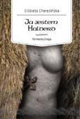 Elżbieta Cherezińska - Ja jestem Halderd