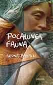 Iwona Banach - Pocałunek Fauna