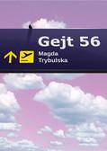 Magda Trybulska - Gejt 56