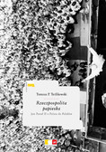 Tomasz Terlikowski - Rzeczpospolita papieska