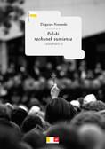 Zbigniew Nosowski - Polski rachunek sumienia z Jana Pawła II