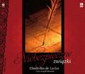 Choderlos De Laclos - Niebezpieczne związki