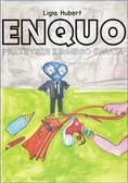 Ligia Hubert - Enquo