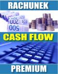 e-BizCom - Rachunek Cash-Flow - wersja Premium