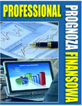 e-BizCom - Prognoza Finansowa - wersja Professional