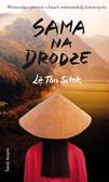Le Tan Sitek - Sama na drodze