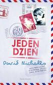 David Nicholls - Jeden dzień