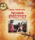 Beata Pawlikowska - Poradnik globtrotera, czyli blondynka w podróży
