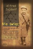 Alfred Zajdorf - Nie święci...