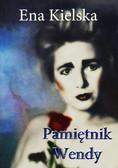 Ena Kielska - Pamiętnik Wendy