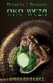 Darkaraghel - Oko Węża - Opowieści z Borgaanu tom I