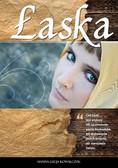 Hanna Łucja Kowalczyk - Łaska