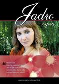Hanna Łucja Kowalczyk - Jądro życia