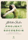 Gretchen Rubin - Projekt Szczęście