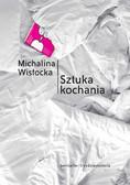 Michalina Wisłocka - Sztuka kochania
