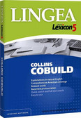 Opracowanie zbiorowe - Lexicon 5 Collins Cobuild
