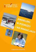 Agnieszka Kosydar - Angielski w Podróży i na Wakacjach
